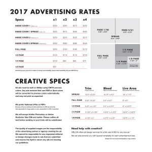ad-space-rates-summer2017