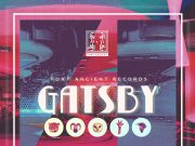 Fort Ancient Records - GATSBY