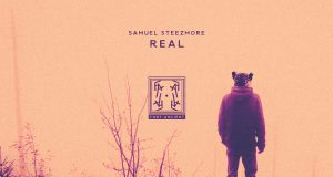 Samuel Steezmore - Real