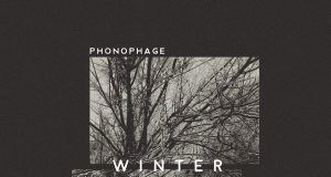 Phonophage ft. Blasé - Winter